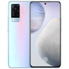 vivo X60 华彩 5G手机 蔡司光学镜头 微云台黑光夜视2.0
