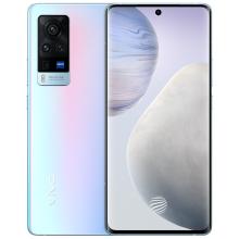 vivo X60 Pro 5G手机 蔡司光学镜头 超稳微云台四摄