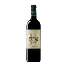 莫意克家族梅多克干红葡萄酒 750ml