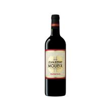 莫意克家族珍酿波尔多干红葡萄酒