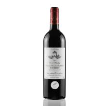 风车古堡酒庄红葡萄酒