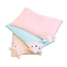 0-6岁甜梦缓压婴儿成长枕新生儿定型枕儿童可水洗枕头