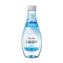 帝泊洱C胞活力饮用天然矿泉水330ml*24瓶