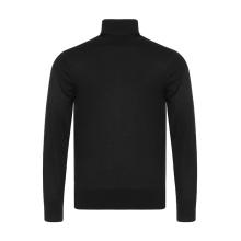 【珍品网】Z ZEGNA 杰尼亚 男士羊毛长袖针织衫 VTM96 ZZ120