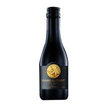拉摩图堡小考拉西拉干红葡萄酒187ml单支装