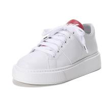 【珍品网】PRADA 普拉达 女士牛皮运动鞋 1E368L 3KWG
