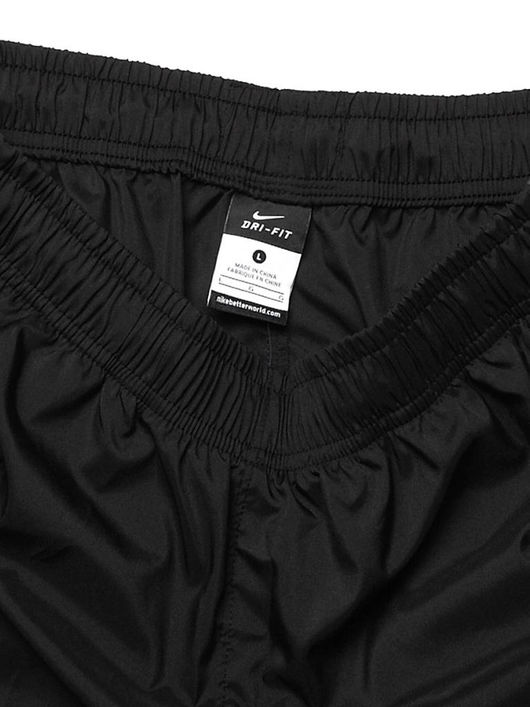 nike耐克2013新款男子梭织短裤450772 011