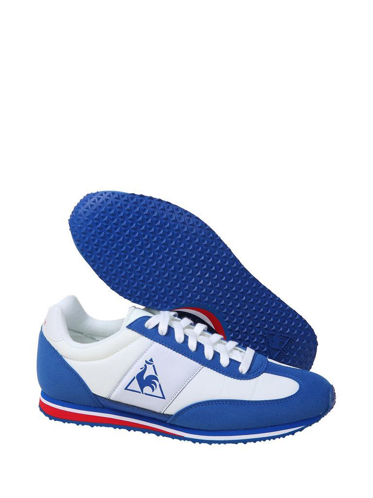 法国公鸡的鞋子怎么样?