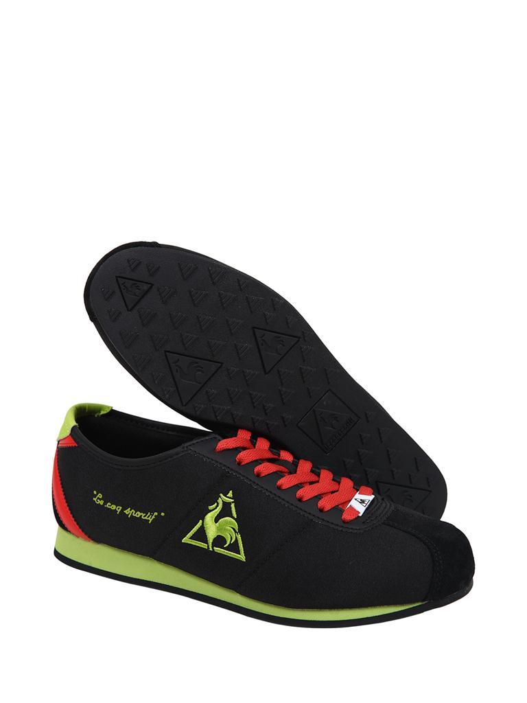 【法国大公鸡运动鞋】法国大公鸡运动鞋品牌、价格 - 阿里巴巴