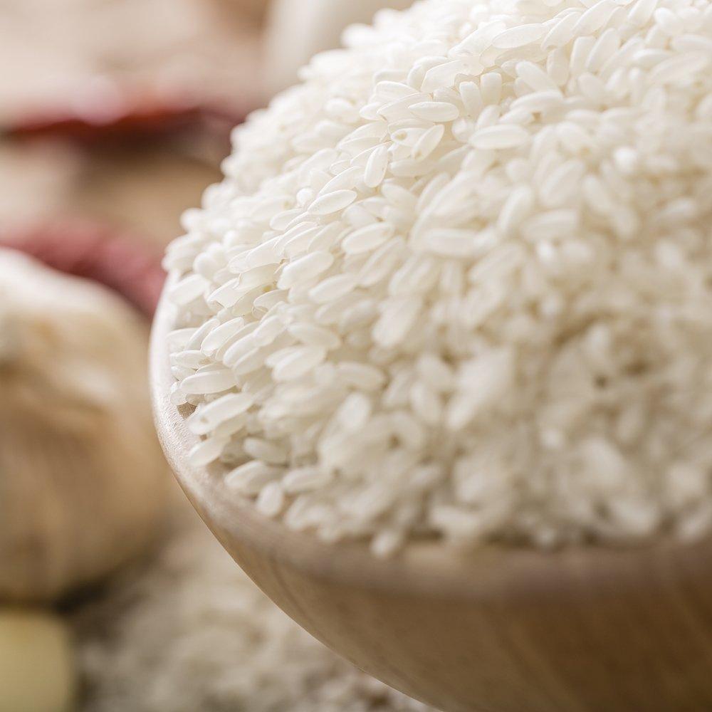 非转基因大米品牌_美食资讯网非转基因真空包装虎林大米有机胚