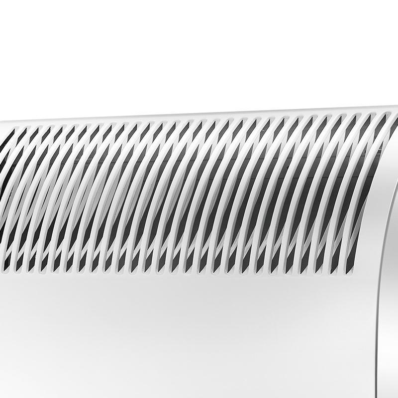 艾美特 欧式快热炉 hcl19033