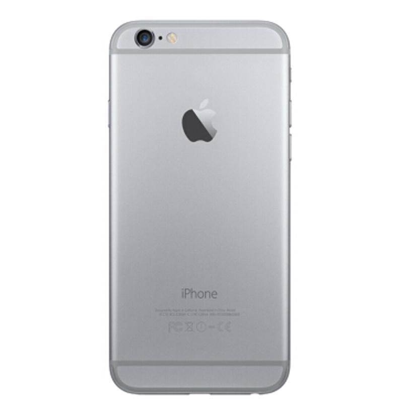 苹果国行a1530_苹果5s公开版是什么型号-手机