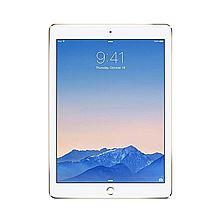 苹果 Apple/苹果 iPad air2 64GB国行 ipad6 WLAN/wifi [金色 9.7英寸]