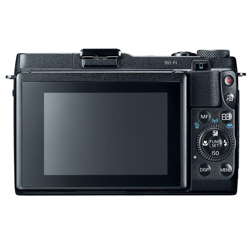 usb读卡器无法识别_佳能相机的SD卡电脑无法读取-佳能相机SD卡不能被电脑读取应该 ...