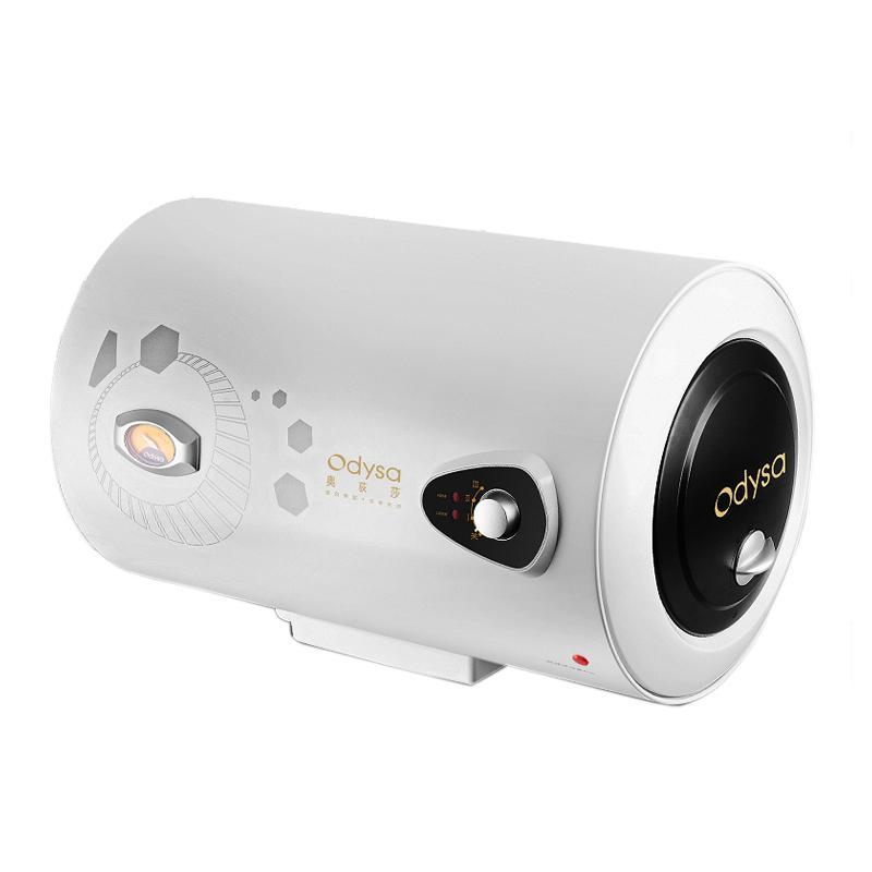 奥荻莎 海德堡50l电热水器 ods50-a2 [白色]