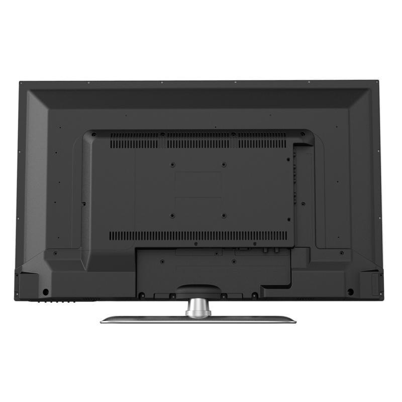 创维32e5ers 32英寸液晶电视