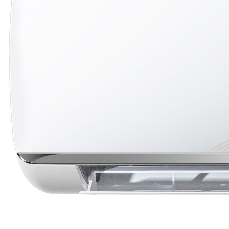 家用电器 大家电 空调 科龙(kelon)kfr-26gw/erqwn3(1m02) 大1匹 壁挂