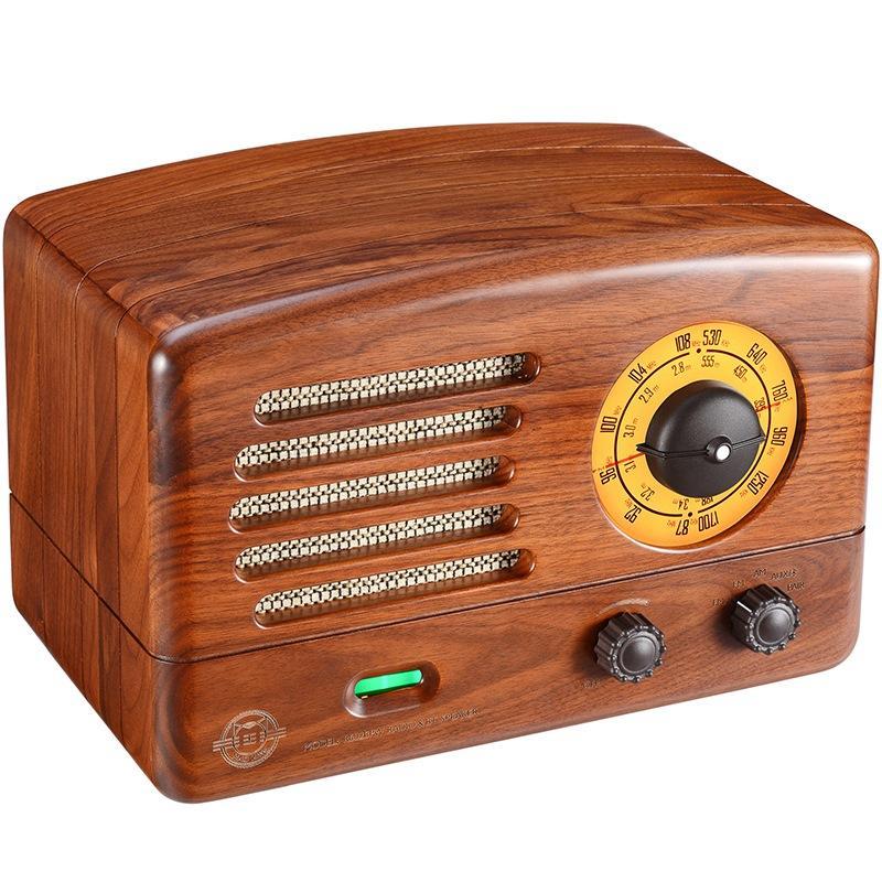 猫王收音机电路图