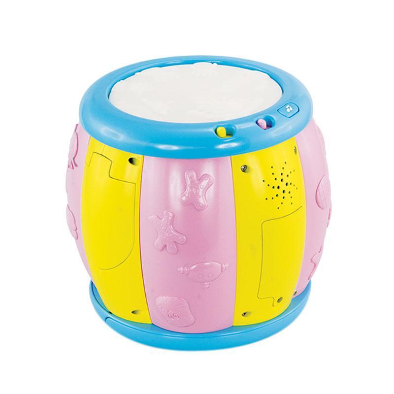 儿童零鼓-儿童架子鼓谱|儿童架子鼓入门|儿童架子鼓班