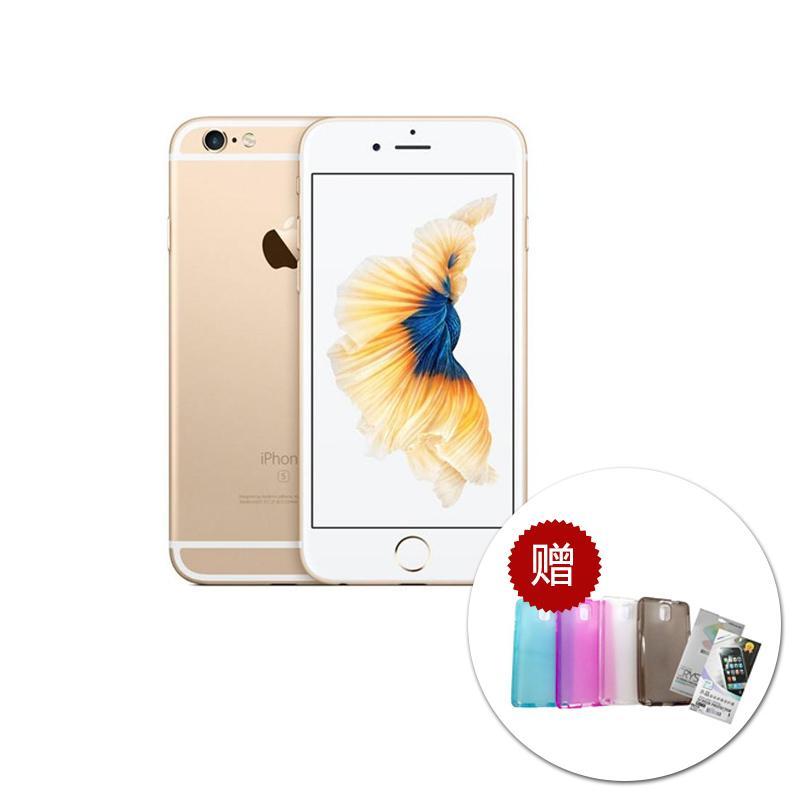 苹果6s手机需要贴膜吗-苹果6splus需要贴膜吗,苹果6s