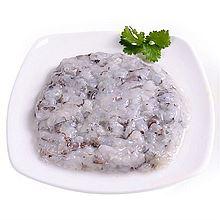 易果生鲜 鲜美来虾滑 1233016[100-200g]