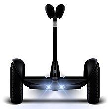 小米 (MI) 九号平衡车 智能代步电动体感车 [黑色]