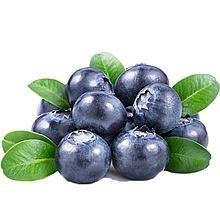 民商智惠 佳沃蓝莓 [4盒]
