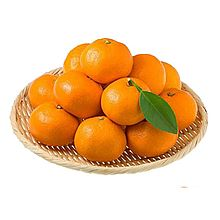 民商智惠 【水果】 南丰蜜桔 [500g]