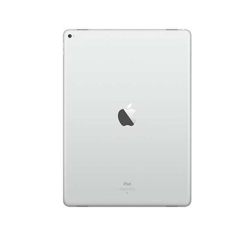 苹果 Apple iPad Pro WLAN版 9.7 英寸平板电脑