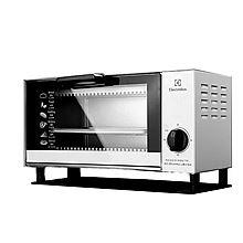 伊莱克斯 电烤箱 [5L]