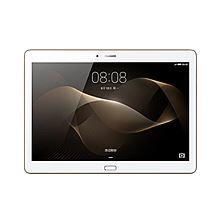 华为 (HUAWEI) M2 平板电脑 10.1英寸(八核 海思麒麟930 3G/64G WiFi) [日晖金 64GB]