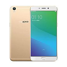 oppo R9 plus 4GB+64GB移动联通电信4G手机 双卡双待 送自拍杆【每月优选】 [金色]