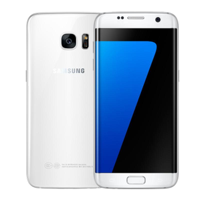 三星 Galaxy S7 edge G9350 32G\/64G版 4G手
