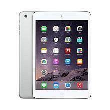 苹果 Apple iPad mini2 银色 WiFi版本 7.9寸 平板电脑 [银色 7.9英寸 16GB]