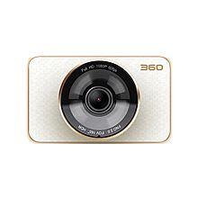 360 行车记录仪2代 标准版 J511