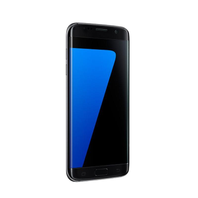三星 Galaxy S7 edge G9350 64G版 移动联通电