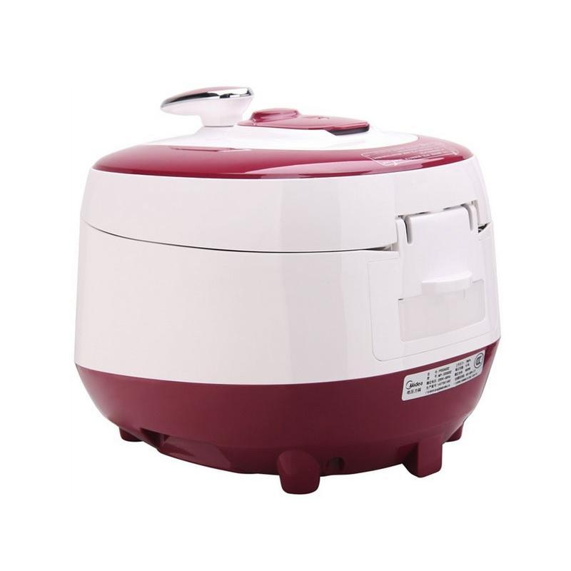 电压力锅my-ss5032