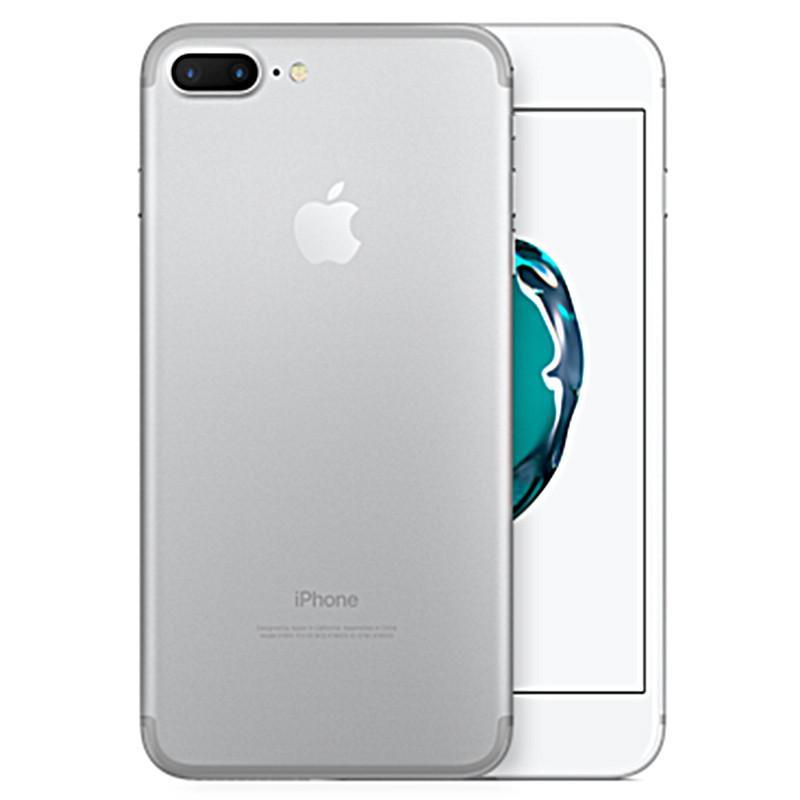 苹果apple iphone7 plus 256gb 移动联通电信4g手机