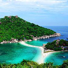 新视野国际旅行社 全国出发-泰国旅游普吉岛6天5晚自由行 往返机票+全程酒店 [6月21日 昆明至泰国]