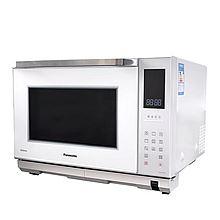 Panasonic 松下微波蒸烤箱NN-DS1100