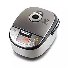 Panasonic/松下SR-JCA101/电饭煲电磁加热