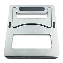 阿奇猫 电脑支架 SA2 [银色]