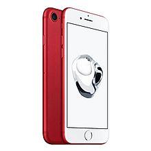 苹果 Apple iPhone7 (A1660) 128G全网通 4G手机 [红色]