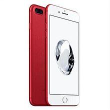 Apple iPhone7 Plus (A1661) 128G 全网通 4G手机 [红色]