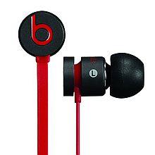 民商智惠 Beats URBEATS 重低音耳塞式手机电脑 耳机入耳式 [黑色 BJHCZSDF0033]