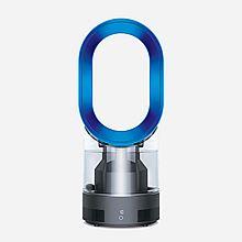 民商智惠 新款 戴森Dyson 加湿器 加湿风扇二合一 AM10 [铁蓝色]