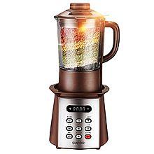 SUPOR 苏泊尔 料理机JP03D-800 [棕色]