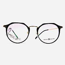 海伦凯勒 光学眼镜架H26045 [C1]
