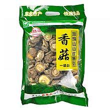 珍珠山 山珍系列香菇225g