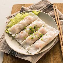 亚洲优选Asian Choice 速冻虾肠粉 200g